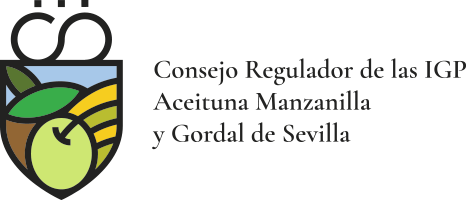 Consejo Regulador de las IGP Aceituna Manzanilla y Gordal de Sevilla