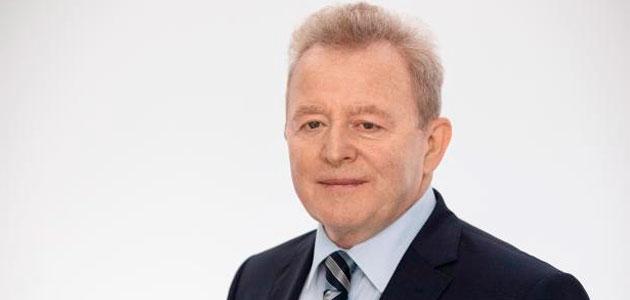 El comisario europeo de Agricultura participará en Agroexpo 2021
