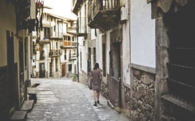 Cuenca, Soria y Teruel podrán recibir ayudas de Desarrollo Regional por estar en zonas despobladas