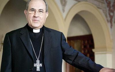 El Consejo Regulador recibe las bendiciones del Arzobispado de Sevilla