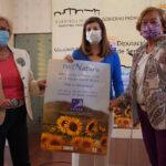 PRONATURA: El encuentro rural se consolida como referente internacional por su compromiso y dedicación a las mujeres artesanas