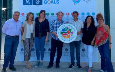 Castillo de Canena, primera empresa del sector oleícola en medir su Huella Social con la colaboración de Fundación COPADE