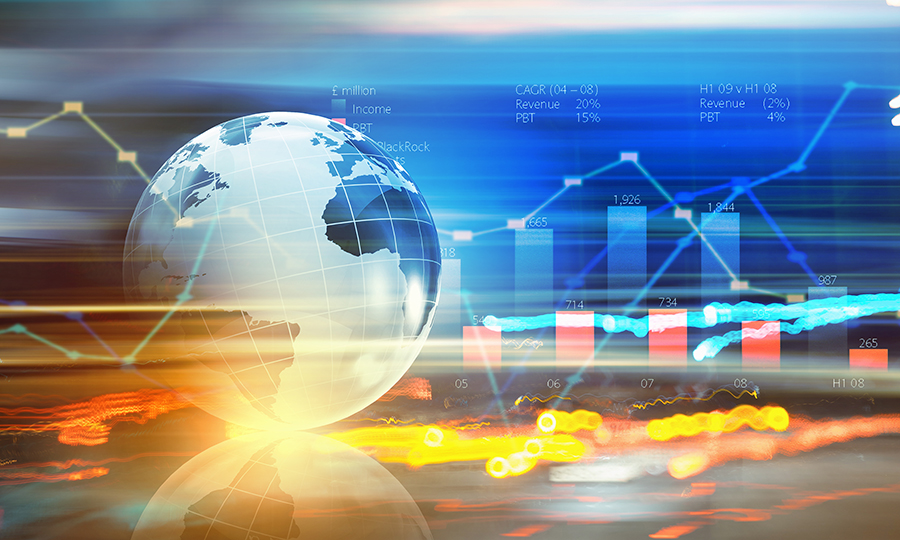 2 millones de euros para la internacionalización de las PYMES españolas