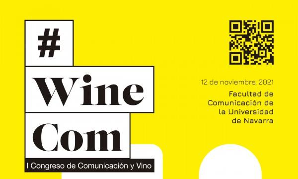 D.O. Navarra reúne en noviembre a profesionales del sector de la comunicación y el vino